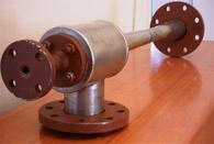 射流器水射器