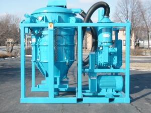 ZGXC工业吸尘器