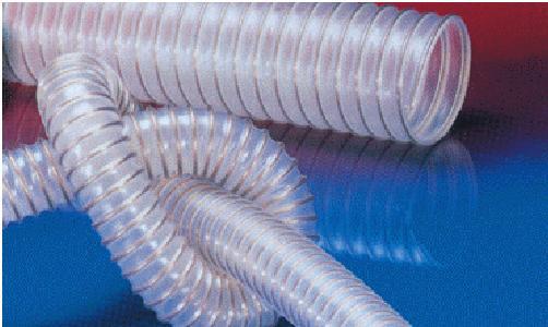 PU输送管、风管