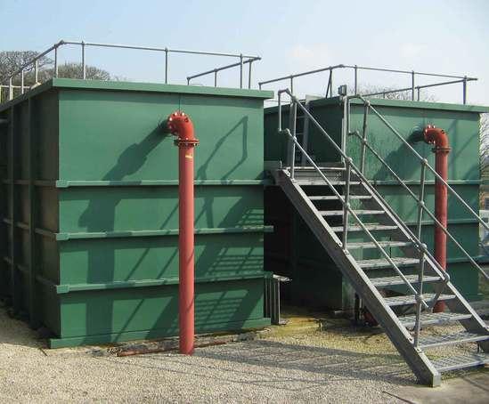 SCYT水产养殖加工污水处理bwin最新登录网址