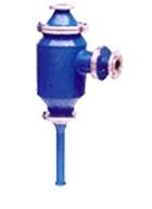 EJW系列水力喷射器