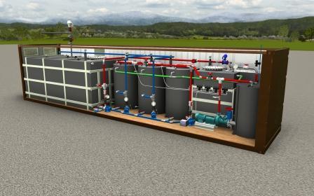 一体化污水处理除磷bwin最新登录网址
